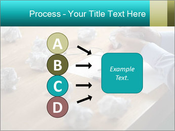 0000093777 PowerPoint Templates - Slide 94