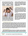 0000093777 Word Templates - Page 4