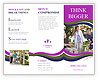0000093778 Brochure Template