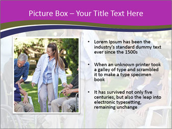 0000093778 PowerPoint Template - Slide 13