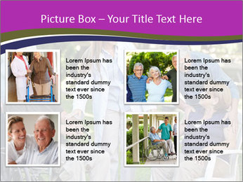 0000093778 PowerPoint Template - Slide 14