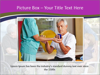 0000093778 PowerPoint Template - Slide 16