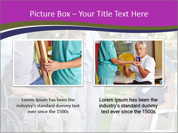 0000093778 PowerPoint Template - Slide 18