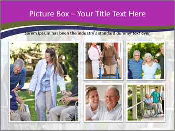 0000093778 PowerPoint Template - Slide 19