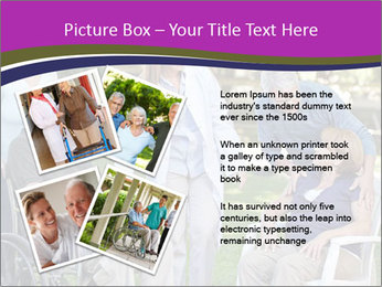 0000093778 PowerPoint Template - Slide 23