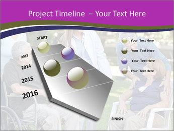 0000093778 PowerPoint Template - Slide 26