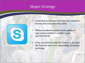 0000093778 PowerPoint Template - Slide 8