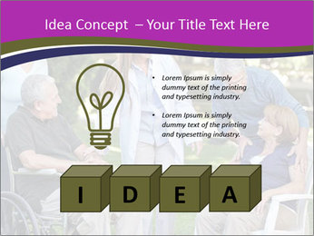 0000093778 PowerPoint Template - Slide 80