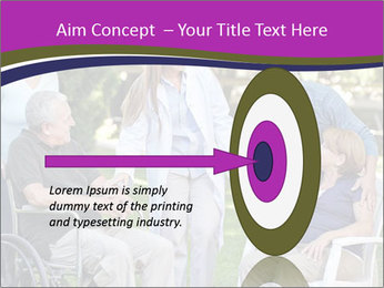 0000093778 PowerPoint Template - Slide 83