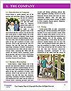 0000093778 Word Templates - Page 3