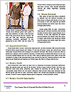0000093778 Word Templates - Page 4