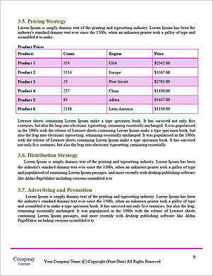 0000093778 Word Template - Page 9