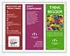 0000093779 Brochure Templates