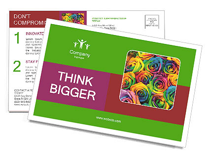 0000093779 Postcard Template