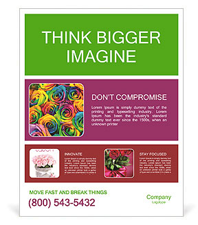 0000093779 Poster Templates