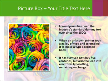 0000093779 PowerPoint Templates - Slide 13