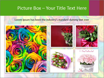 0000093779 PowerPoint Templates - Slide 19