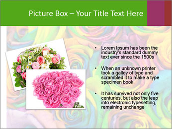 0000093779 PowerPoint Templates - Slide 20