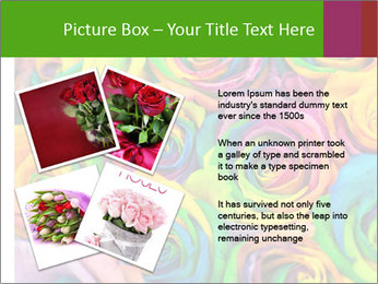 0000093779 PowerPoint Templates - Slide 23