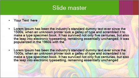 0000093779 PowerPoint Template - Slide 2