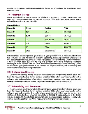 0000093779 Word Template - Page 9