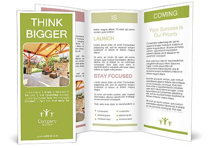 0000093780 Brochure Template