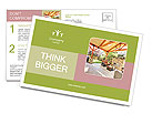 0000093780 Postcard Templates