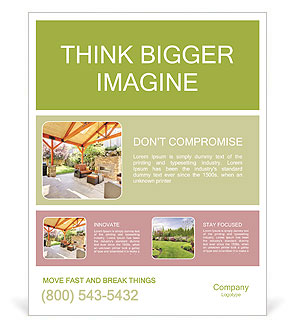 0000093780 Poster Template