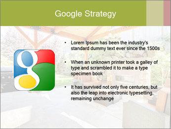 0000093780 PowerPoint Templates - Slide 10
