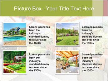 0000093780 PowerPoint Templates - Slide 14