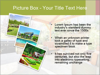 0000093780 PowerPoint Template - Slide 17
