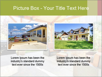0000093780 PowerPoint Template - Slide 18
