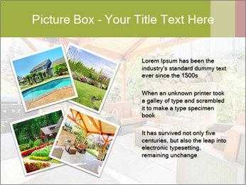 0000093780 PowerPoint Templates - Slide 23