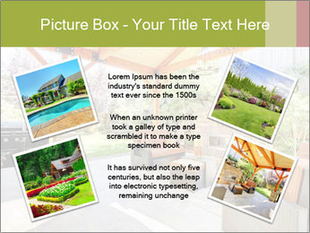 0000093780 PowerPoint Template - Slide 24