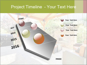 0000093780 PowerPoint Template - Slide 26