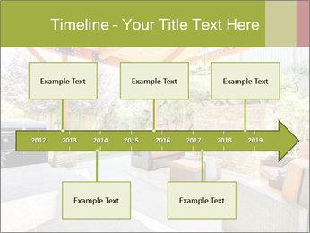 0000093780 PowerPoint Templates - Slide 28