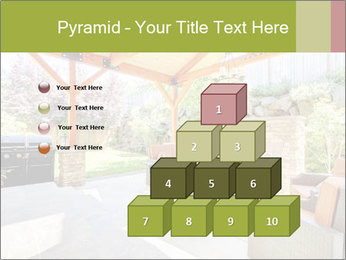 0000093780 PowerPoint Templates - Slide 31
