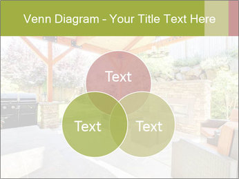 0000093780 PowerPoint Templates - Slide 33