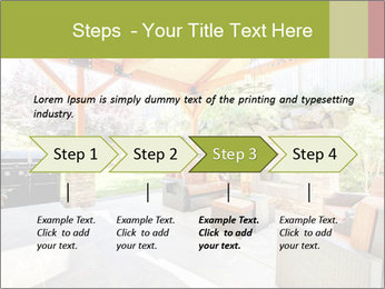 0000093780 PowerPoint Template - Slide 4