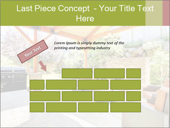 0000093780 PowerPoint Template - Slide 46