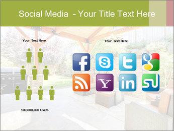 0000093780 PowerPoint Templates - Slide 5