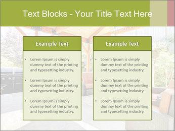 0000093780 PowerPoint Templates - Slide 57