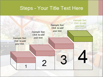 0000093780 PowerPoint Template - Slide 64