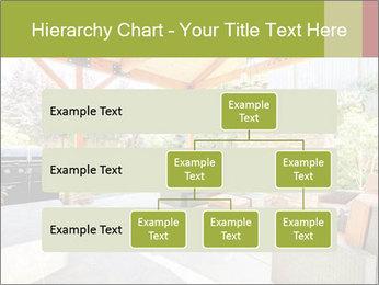 0000093780 PowerPoint Templates - Slide 67