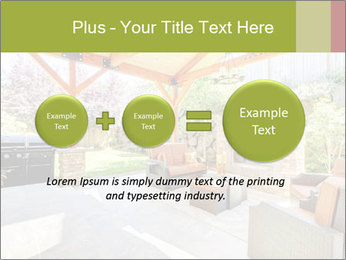 0000093780 PowerPoint Template - Slide 75