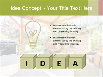 0000093780 PowerPoint Template - Slide 80