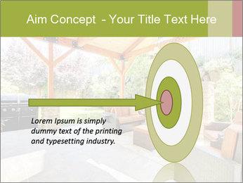 0000093780 PowerPoint Templates - Slide 83