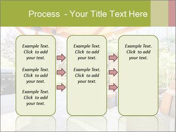 0000093780 PowerPoint Templates - Slide 86