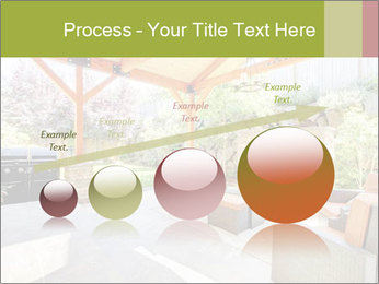 0000093780 PowerPoint Template - Slide 87