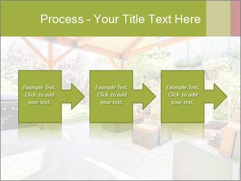 0000093780 PowerPoint Templates - Slide 88